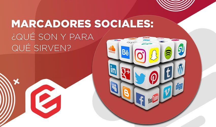 Marcadores sociales: ¿Qué son y para qué sirven?