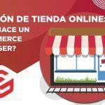 Gestión de tienda online: ¿Qué hace un eCommerce manager?