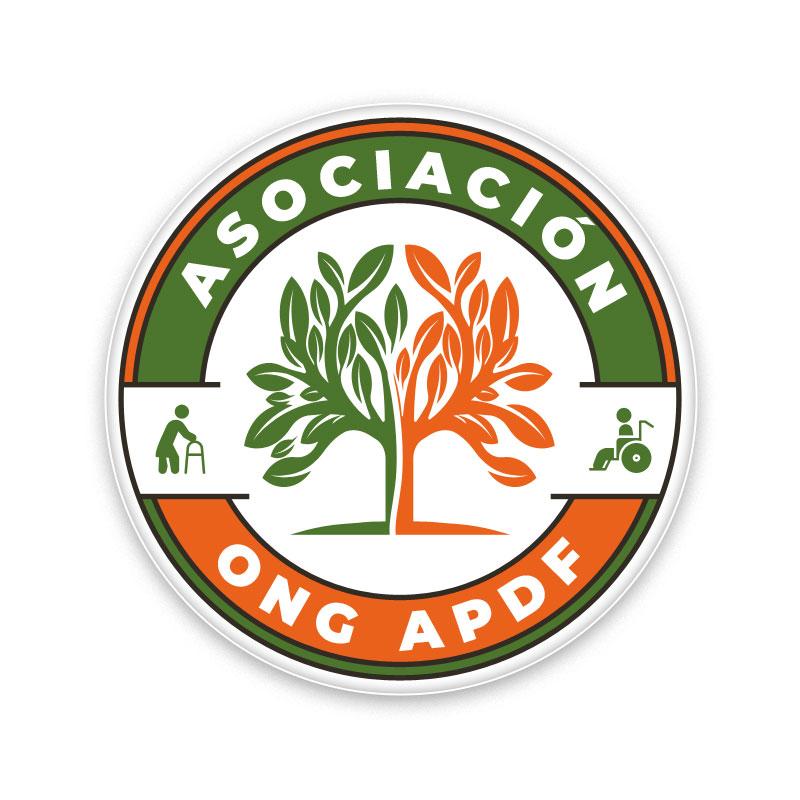 APDF-logotipo