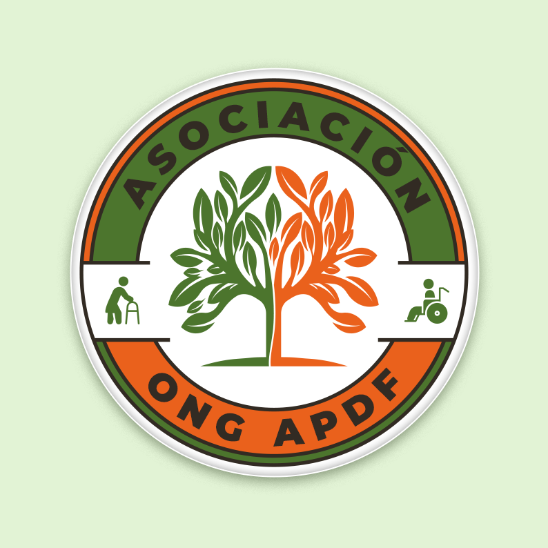 APDF-propuestas (2)