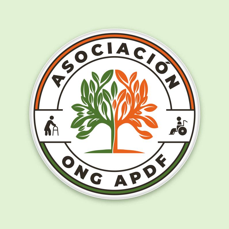 APDF-propuestas (3)