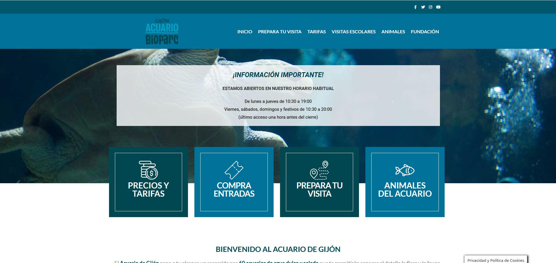 acuario-gijon-mantenimiento-1