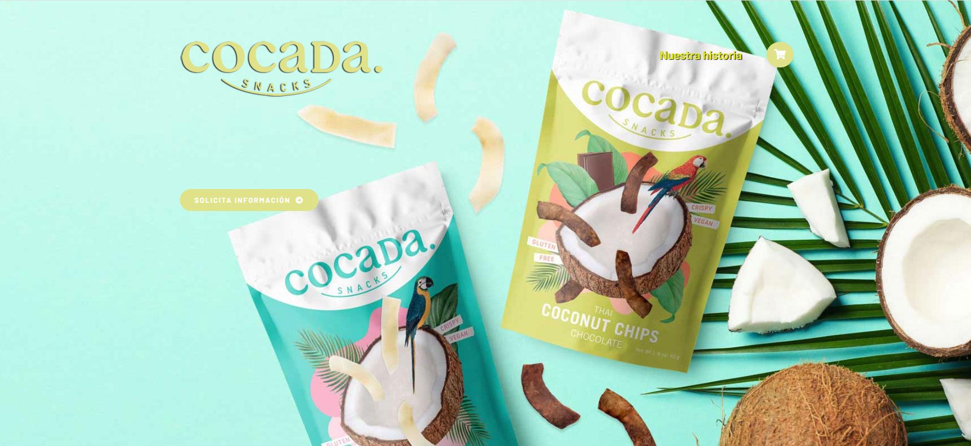 cocada-snack-web-1