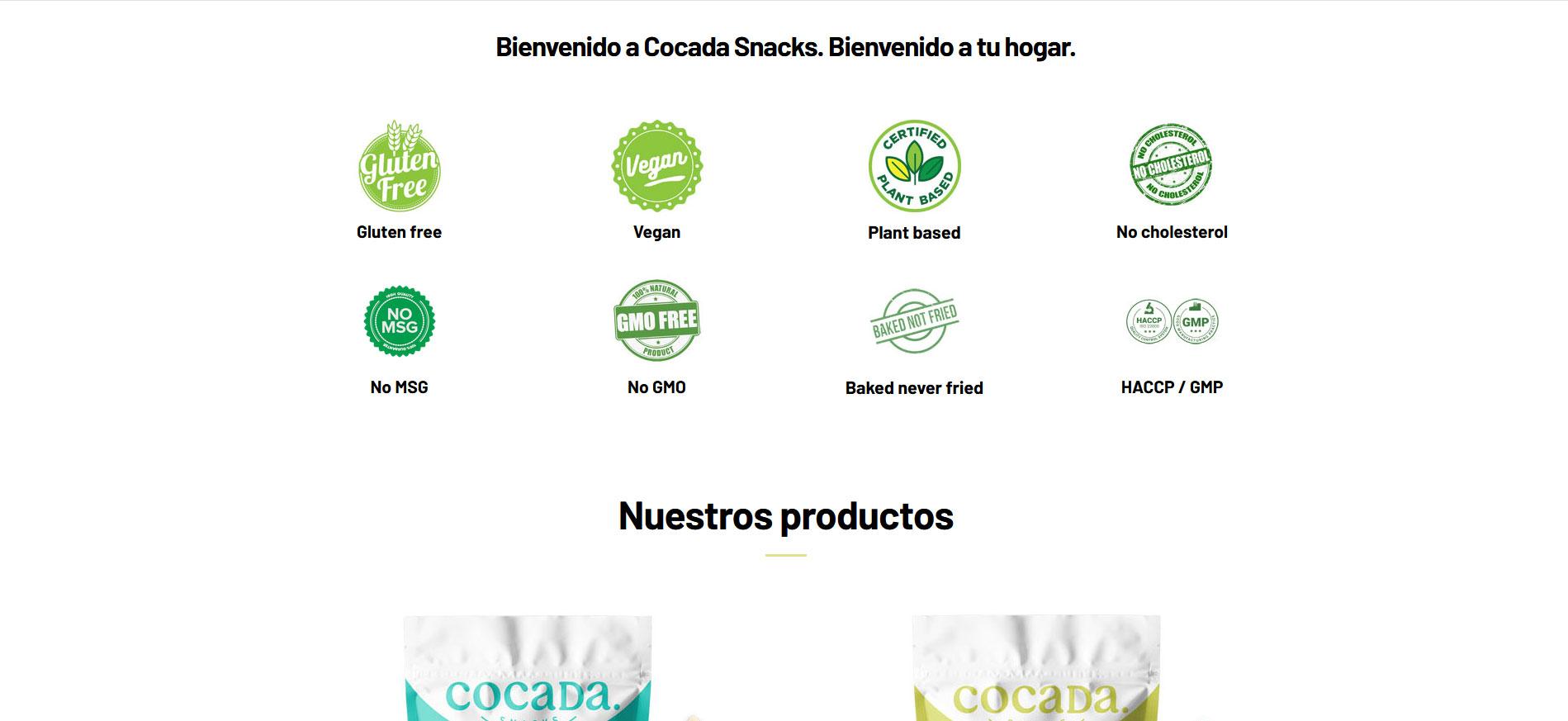 cocada-snack-web-2