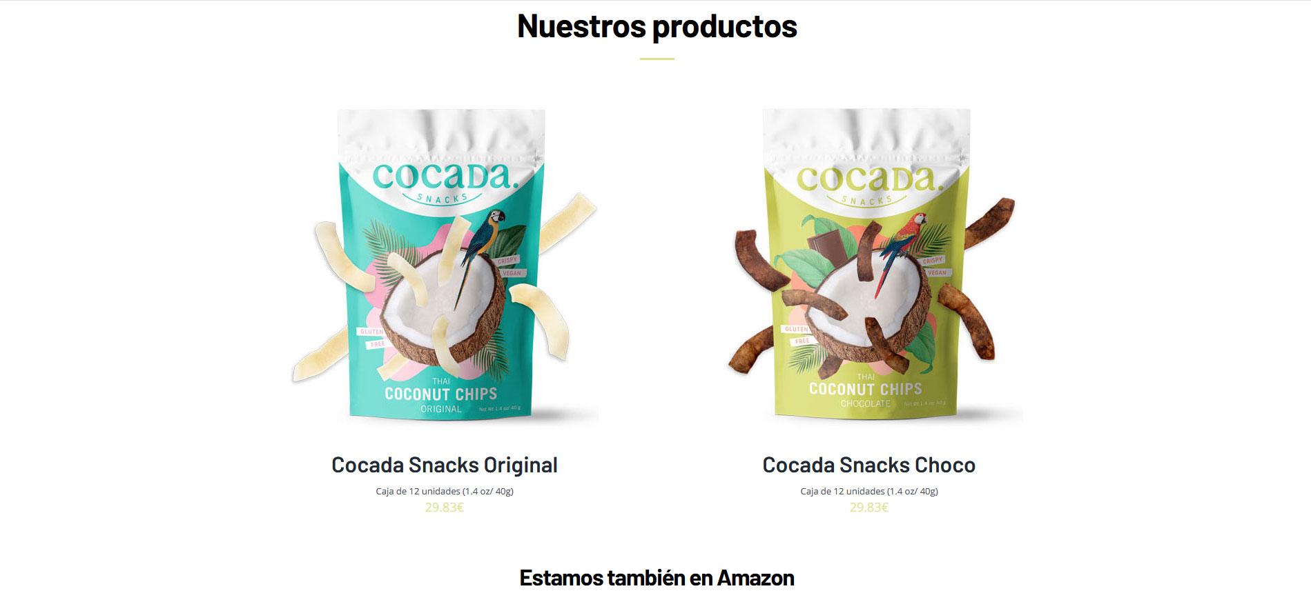 cocada-snack-web-3
