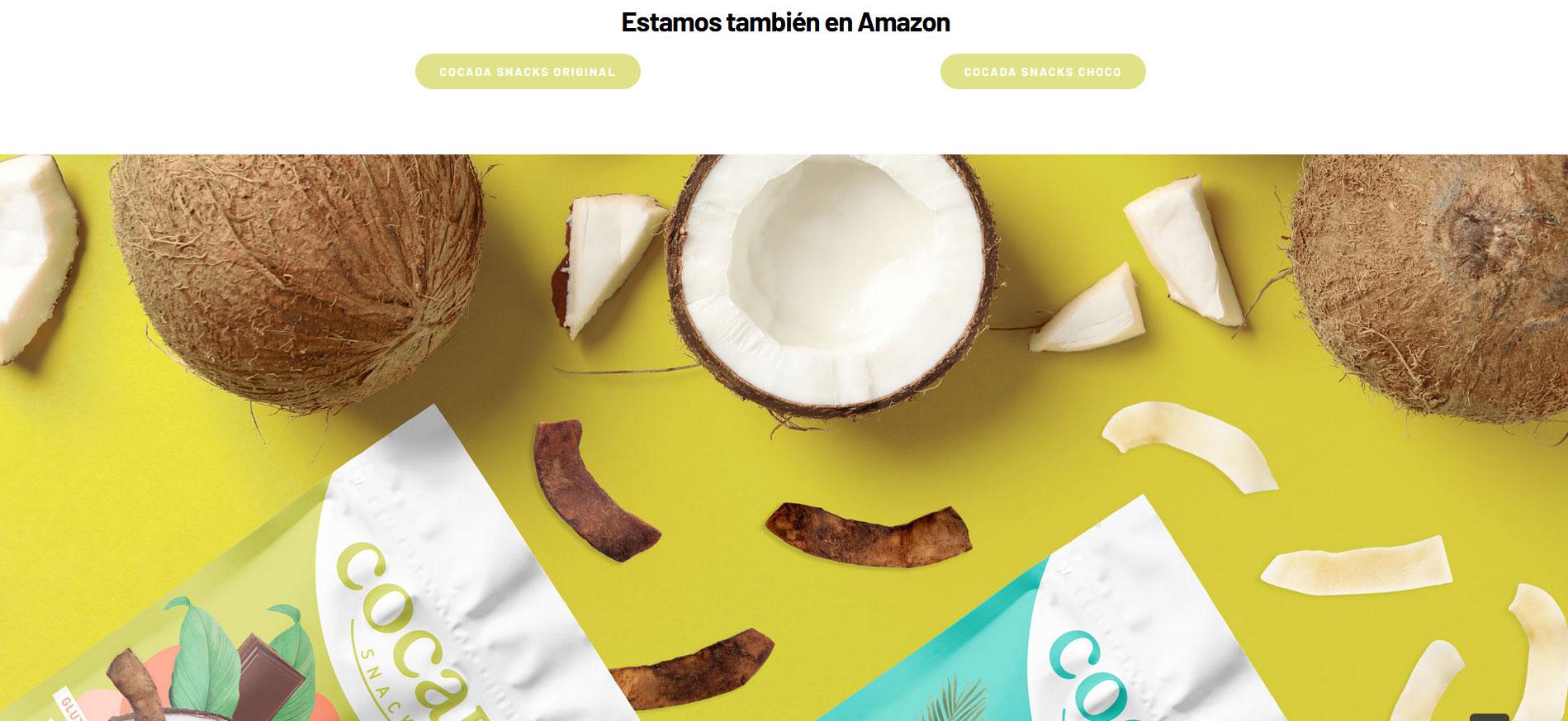 cocada-snack-web-4