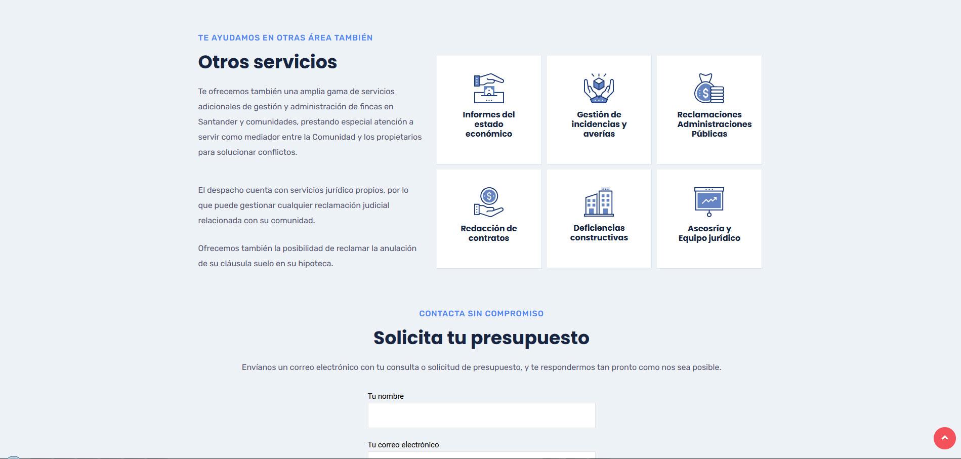 indalo-web-3