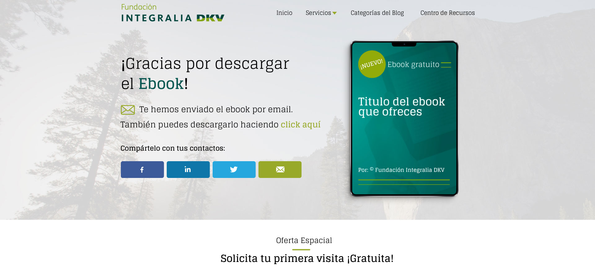 integralia-dkv-7