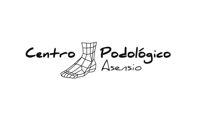 centro-podologico-asensio-portada