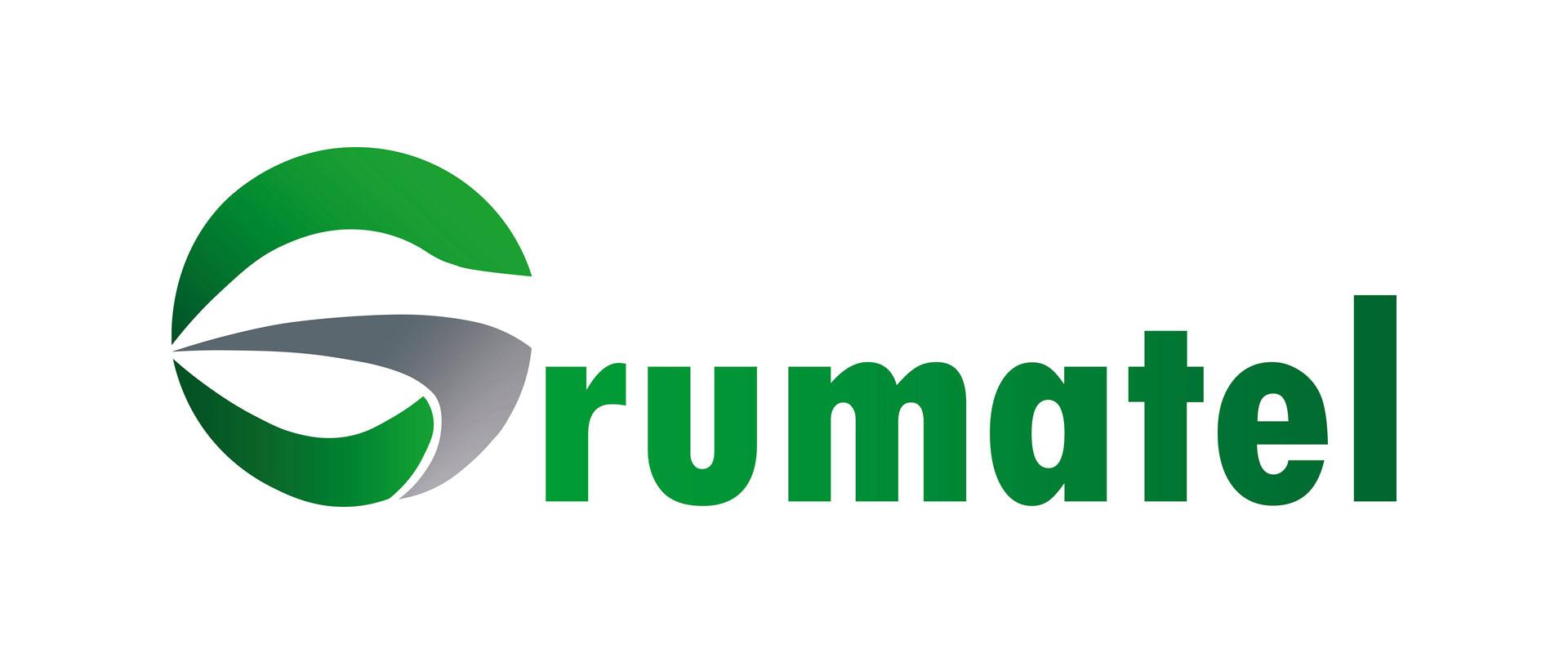 grumatel-logo